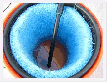 Diy Bucket Swamp Cooler